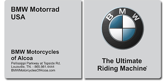 bmw motorcycle of alcoa in louisville, tn | new & used bmw